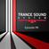 Trance Sound System Vol.8 image