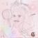 Kramos - Silky Smoove 2, more sweet soul music image