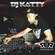 DJ Katty on Rise1Radio 28-11-20 image