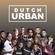 Dutch Urban Mixtape image