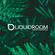 Liquid Room Show | dnbradio.com | 2/07/2019 image