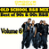 Best of Old School 90s-00s R&B Vol 6 // Groove Theory image