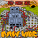RV MIX 02 - RAW VIBE - MAY20 image
