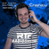 Romanian Trance Family Radio Show 145 - CRAINICU Guest Mix image