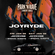 JOYRYDE x HARD Park 'N Rave image
