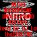 NITRO MICROPHONE UNDERGROUND MIXTAPE image