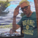 The Chill Out Tent - George Solar at Soulgood, Ibiza (Summer Solstice Special) image