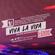 Viva la Vida 2020.01.09 - mixed by Lenny LaVida image