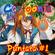 Cartoonia Revolution - Give Me 5 (Puntata #1) image