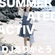 SUMMER ACTIVATED / DJありがとう image