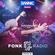 Dannic presents Fonk Radio 153 image