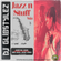 DJ GlibStylez - Jazz N Stuff Vol.6 (Smooth Jazz/Nu Jazz/Nu Soul Mix) image