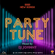 2020 NEW SONGS PARTY MIX -mixed by DJ JOHNNY- image