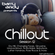 #ChilloutSession 12 - Dru Hill, Tevin Campbell, Anita Baker, Luther Vandross, Teddy P image