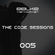 The Code Sessions Episode 005 (Special long mix) image