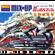 Takkyu Ishino – Mix-Up Vol. 1 image