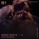 Erased Tapes w/ Ben Lukas Boysen -  11th May 2020 image