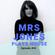 Mrs Jones Plays House Episode #01 image