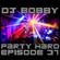 Dj Bobby - Party Hard Ep.37 image