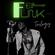 The Funk Trilogy (vol 1) image