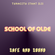 School of Olde image