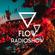 Flow 390 - 22.03.21 image