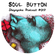 Soul Button - Steyoyoke Podcast #017 [06.13] image