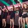 PHÒNG BAY KHÔNG LỐI THOÁT ✈ DJ ĐẠT 09 MIX - Fly Vol 2.mp3(86.7MB) image