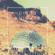 Disco Knights - Vol 14 (Disco/Nu-Disco) image