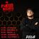 DJ LG  Fuego Nights Mix Show   7-31-21   Clean (25mins) image