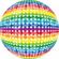 TEMASSOS OCT2020-PURPLE_SUNSHINE-mod image