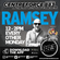 Ramsey Bank Holiday Special - 883.centreforce DAB+ - 31 - 05 - 2021 .mp3 image