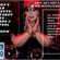 Sascha's World - Bexhill Radio 30th July 2021. Tarot Series 1 - The Fool and Freedom image