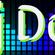 Dj Dolf - Twitch - 17.10.21 image