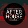HARD KICKS - After House Vol I image