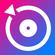 #Mixset - Nhớ Người Hay Nhớ Ft Tình Yêu Màu Nắng - Đức Philip Mix - image