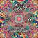 ANIVERSARIO ROYO COPAS (JOSH BEAT DJ) image