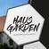 Paige Live @ Haus Garden image