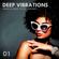 Deep Vibrations 01 image