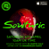 Soulfuric with Martin Gale - House Heads Radio - Show 68 - 6th April 2019 image