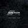 Dark Room Sessions 038 image