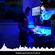 Tech House / Bass House Live DJ Mix #2 image
