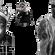 Biggie Smalls Live Mixtape Tribute image