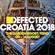 Defected Croatia 2018 Tribute - Part 1 (DAY) image