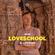 K Loveski Loveschool @ WARPP 08.08.20 part 1 image