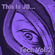 This Is JB Tech Vol.2 image