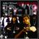 DJ Jelly & MC Assault - Throw Yo Sets Up (2007) image