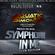 2018-12-15 - Aquatic Simon - Lost In Time 024 - Paulo De Rox pres Symphony In Me (Magnetofon - Lodz) image