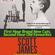 The Scott James Breakfast Show Stomp Radio 19-12-2020 image