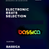 EBSelection ep 76 - Guestmix by BASSICA image